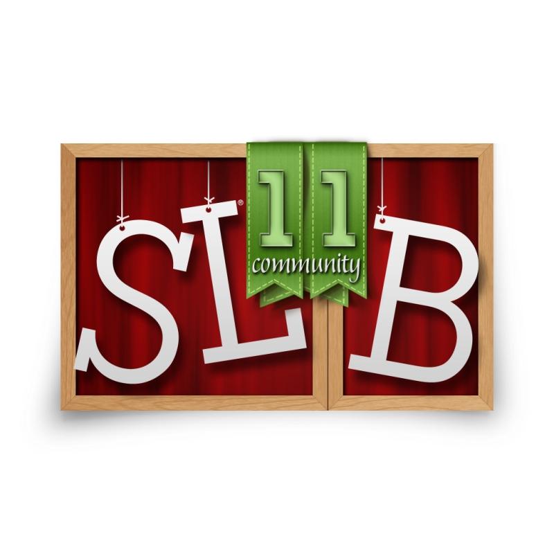 SL11B-logo-1024-x-1024-no-date