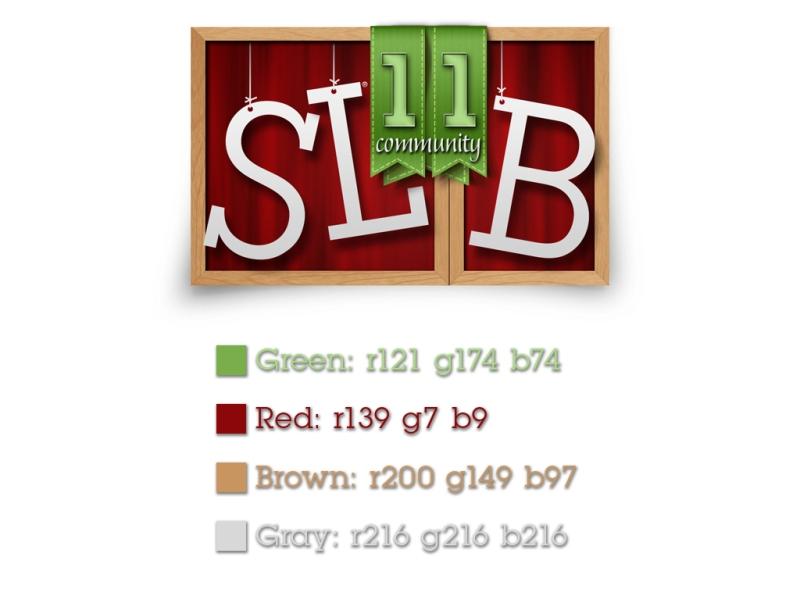 SL11B-logo-rgb-colours